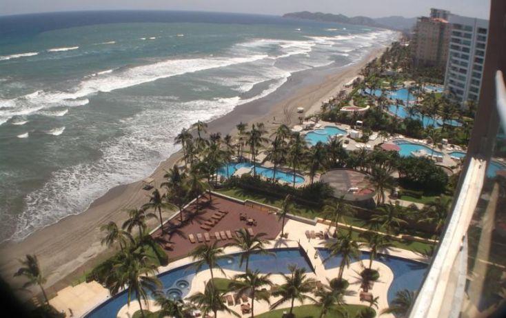 Foto de departamento en venta en, playa diamante, acapulco de juárez, guerrero, 1074401 no 14
