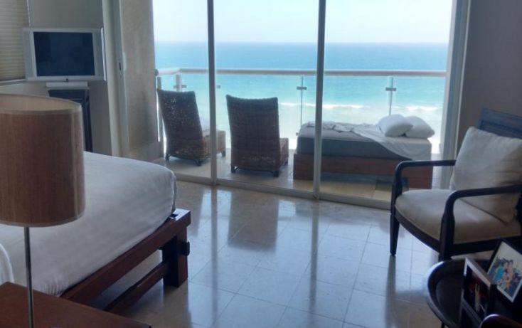 Foto de departamento en venta en, playa diamante, acapulco de juárez, guerrero, 1074401 no 15