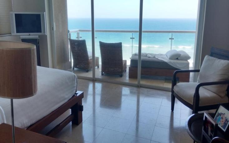 Foto de departamento en venta en  , playa diamante, acapulco de juárez, guerrero, 1074401 No. 15