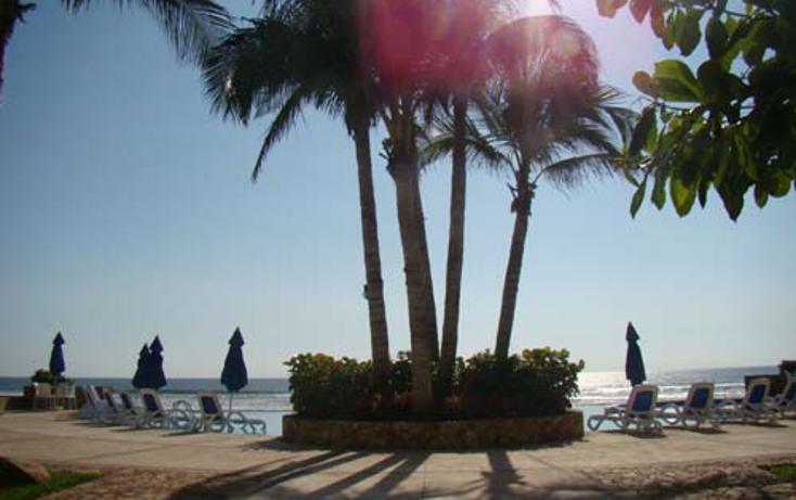 Foto de departamento en renta en, playa diamante, acapulco de juárez, guerrero, 1075809 no 02