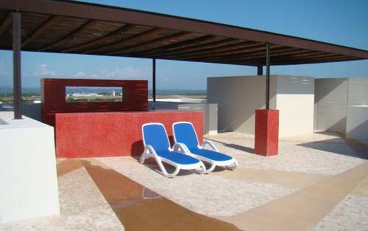 Foto de departamento en renta en, playa diamante, acapulco de juárez, guerrero, 1075809 no 03