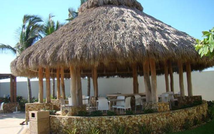 Foto de departamento en renta en, playa diamante, acapulco de juárez, guerrero, 1075809 no 04