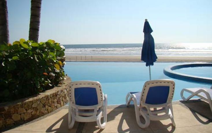 Foto de departamento en renta en  , playa diamante, acapulco de juárez, guerrero, 1075809 No. 06
