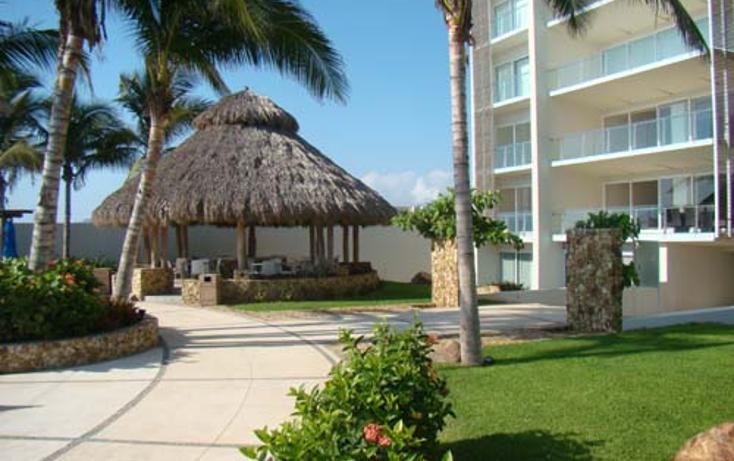 Foto de departamento en renta en, playa diamante, acapulco de juárez, guerrero, 1075809 no 07