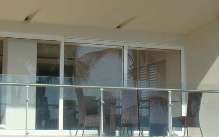 Foto de departamento en renta en, playa diamante, acapulco de juárez, guerrero, 1075809 no 08