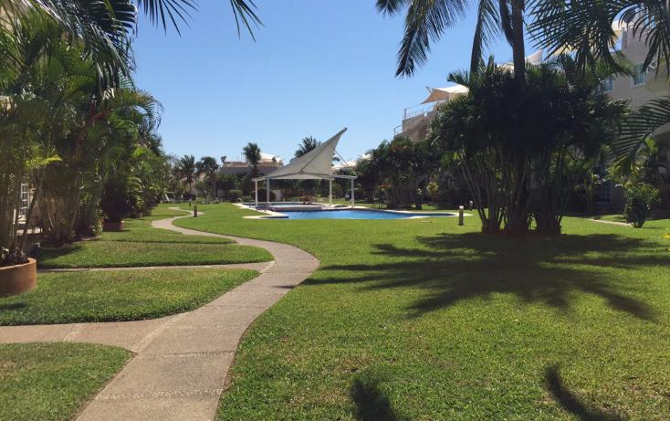 Foto de departamento en venta en  , playa diamante, acapulco de ju?rez, guerrero, 1077679 No. 05