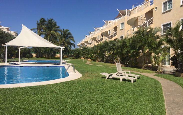 Foto de departamento en venta en, playa diamante, acapulco de juárez, guerrero, 1077679 no 06