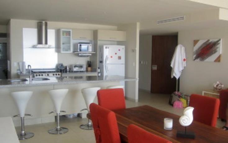 Foto de departamento en renta en  , playa diamante, acapulco de juárez, guerrero, 1081749 No. 01