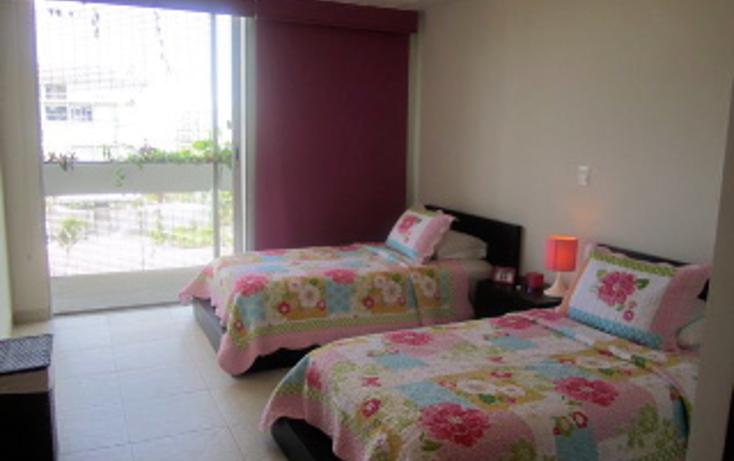 Foto de departamento en renta en  , playa diamante, acapulco de ju?rez, guerrero, 1081749 No. 03