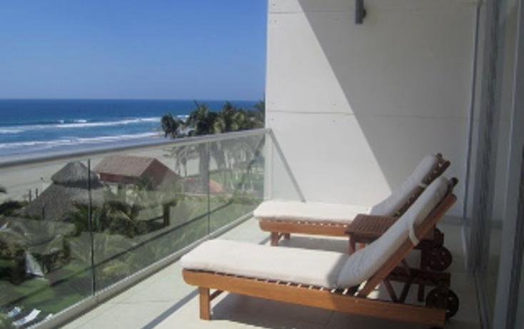 Foto de departamento en renta en  , playa diamante, acapulco de juárez, guerrero, 1081749 No. 07