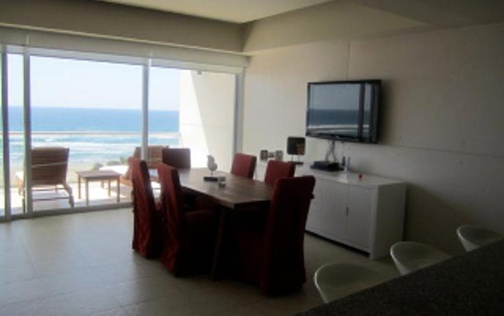 Foto de departamento en renta en  , playa diamante, acapulco de juárez, guerrero, 1081749 No. 08