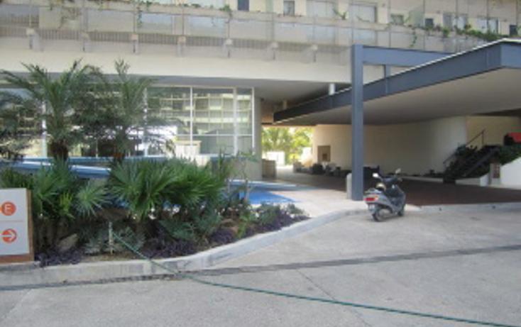 Foto de departamento en renta en  , playa diamante, acapulco de ju?rez, guerrero, 1081749 No. 09