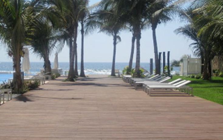 Foto de departamento en renta en  , playa diamante, acapulco de ju?rez, guerrero, 1081749 No. 10