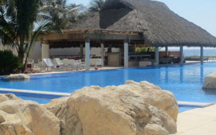 Foto de departamento en renta en  , playa diamante, acapulco de ju?rez, guerrero, 1081749 No. 11
