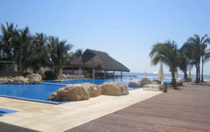 Foto de departamento en renta en  , playa diamante, acapulco de juárez, guerrero, 1081749 No. 13