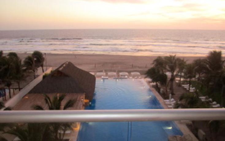 Foto de departamento en renta en  , playa diamante, acapulco de juárez, guerrero, 1081749 No. 14