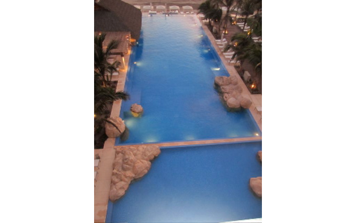 Foto de departamento en renta en  , playa diamante, acapulco de juárez, guerrero, 1081749 No. 15