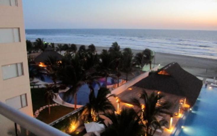 Foto de departamento en renta en  , playa diamante, acapulco de juárez, guerrero, 1081749 No. 16