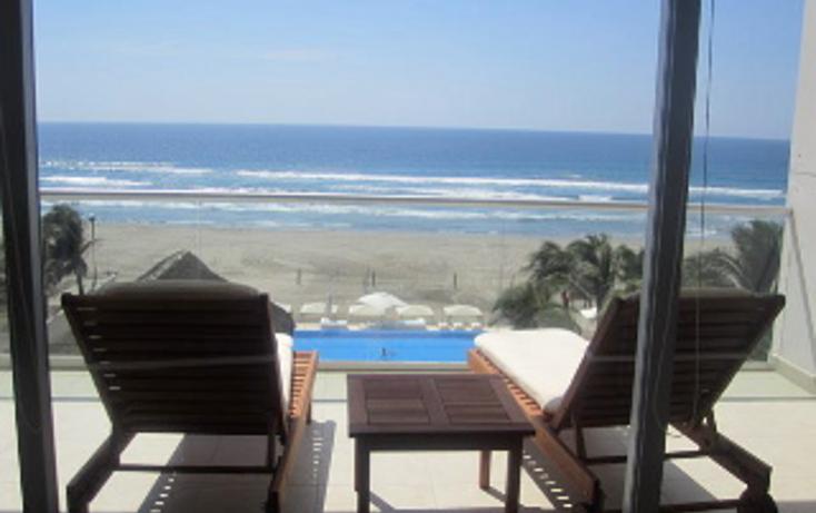 Foto de departamento en renta en  , playa diamante, acapulco de juárez, guerrero, 1081749 No. 18