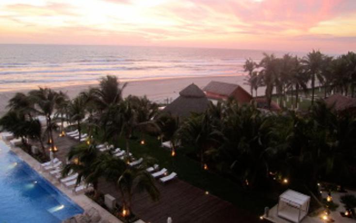 Foto de departamento en renta en  , playa diamante, acapulco de ju?rez, guerrero, 1081749 No. 20