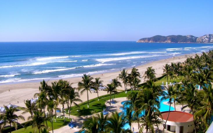Foto de departamento en renta en, playa diamante, acapulco de juárez, guerrero, 1085487 no 01