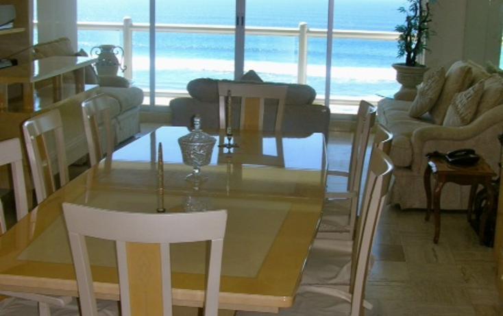 Foto de departamento en renta en, playa diamante, acapulco de juárez, guerrero, 1085487 no 02