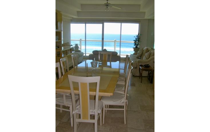 Foto de departamento en renta en  , playa diamante, acapulco de juárez, guerrero, 1085487 No. 02