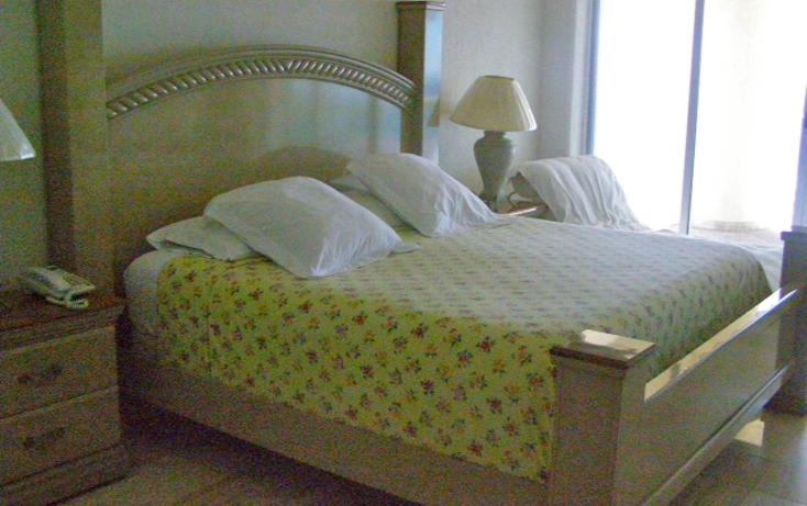 Foto de departamento en renta en  , playa diamante, acapulco de juárez, guerrero, 1085487 No. 06