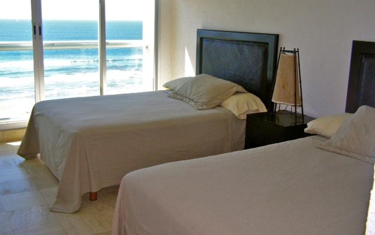Foto de departamento en renta en  , playa diamante, acapulco de juárez, guerrero, 1085487 No. 07