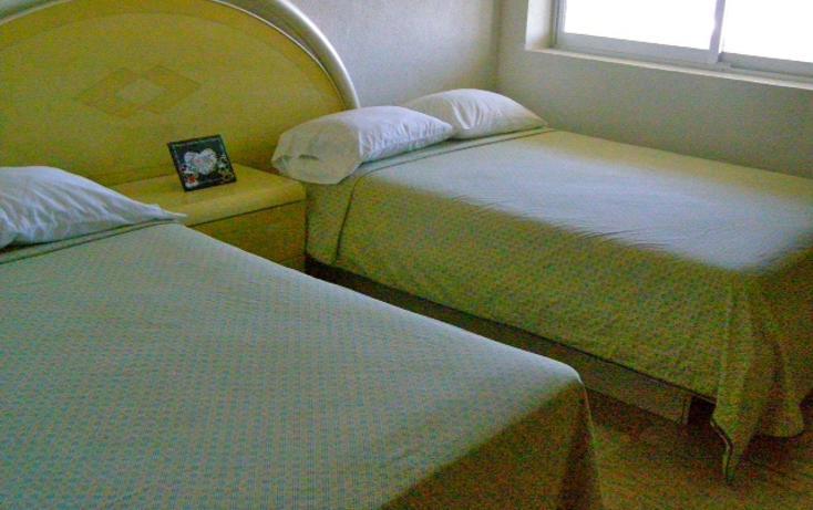 Foto de departamento en renta en, playa diamante, acapulco de juárez, guerrero, 1085487 no 08