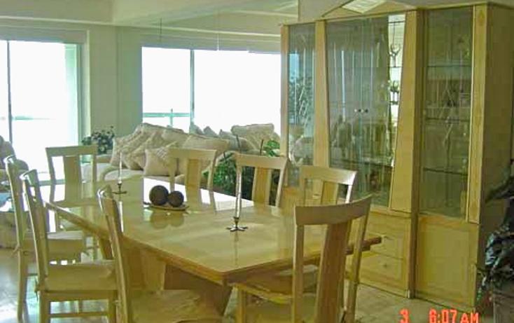 Foto de departamento en renta en, playa diamante, acapulco de juárez, guerrero, 1085487 no 09
