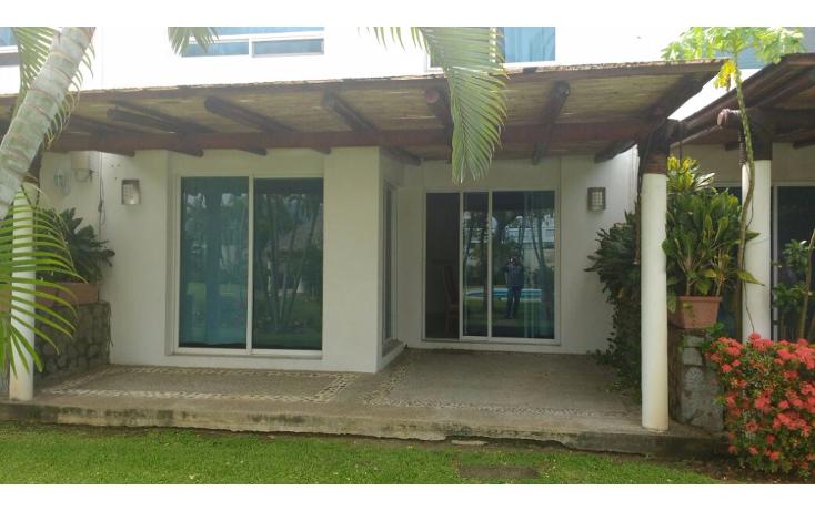 Foto de casa en venta en  , playa diamante, acapulco de juárez, guerrero, 1102027 No. 03