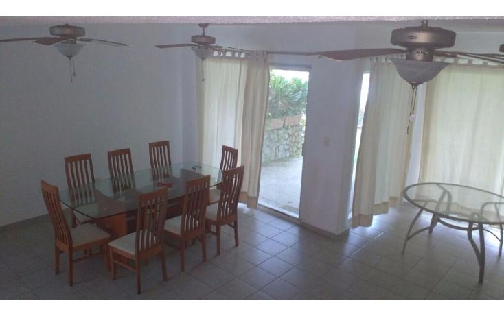 Foto de casa en venta en  , playa diamante, acapulco de juárez, guerrero, 1102027 No. 04