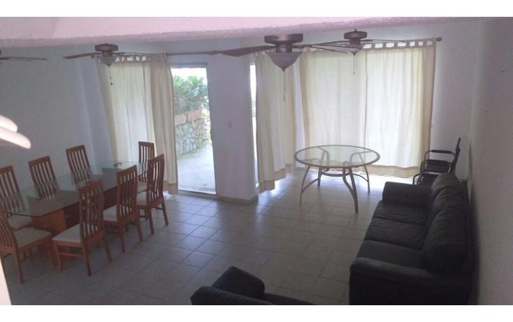 Foto de casa en venta en  , playa diamante, acapulco de juárez, guerrero, 1102027 No. 05