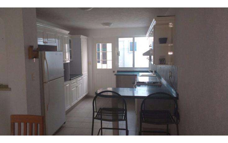 Foto de casa en venta en  , playa diamante, acapulco de juárez, guerrero, 1102027 No. 06