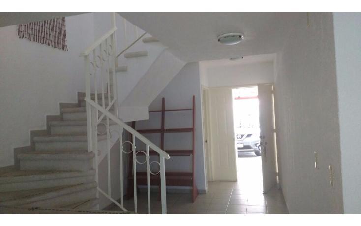 Foto de casa en venta en  , playa diamante, acapulco de juárez, guerrero, 1102027 No. 07