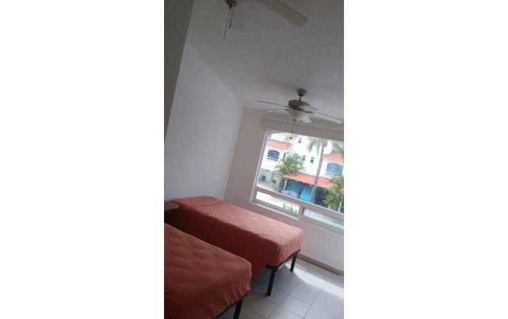 Foto de casa en venta en  , playa diamante, acapulco de juárez, guerrero, 1102027 No. 08