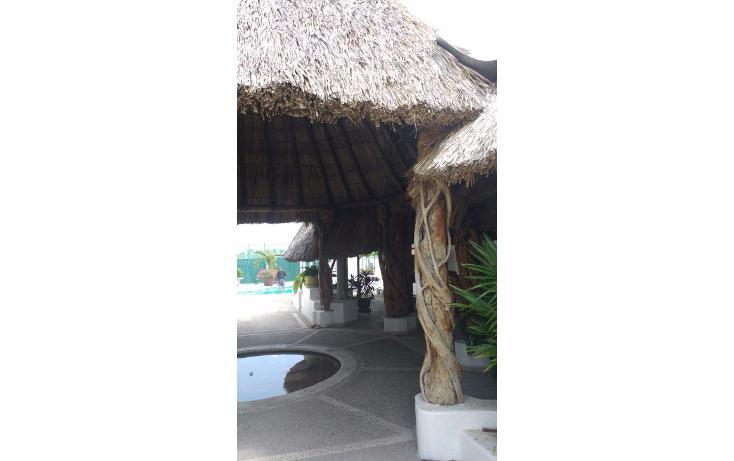 Foto de casa en venta en  , playa diamante, acapulco de juárez, guerrero, 1102027 No. 10