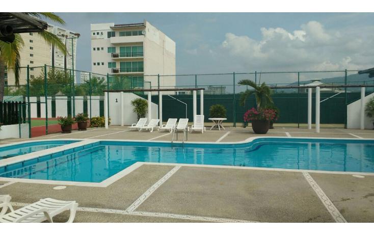 Foto de casa en venta en  , playa diamante, acapulco de juárez, guerrero, 1102027 No. 11