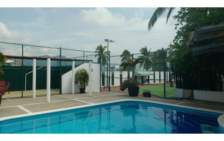 Foto de casa en venta en  , playa diamante, acapulco de juárez, guerrero, 1102027 No. 12