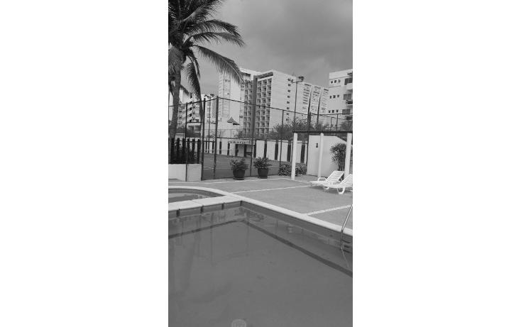 Foto de casa en venta en  , playa diamante, acapulco de juárez, guerrero, 1102027 No. 13