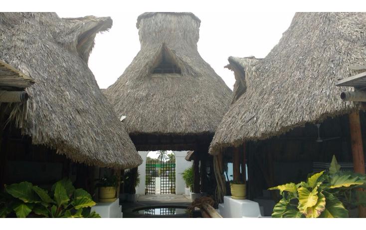 Foto de casa en venta en  , playa diamante, acapulco de juárez, guerrero, 1102027 No. 14