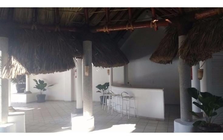Foto de casa en venta en  , playa diamante, acapulco de juárez, guerrero, 1102027 No. 16