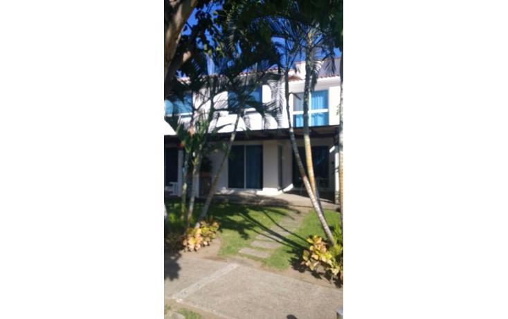 Foto de casa en venta en  , playa diamante, acapulco de juárez, guerrero, 1102027 No. 17