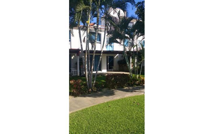 Foto de casa en venta en  , playa diamante, acapulco de juárez, guerrero, 1102027 No. 18