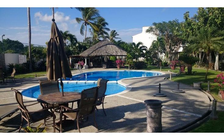 Foto de casa en venta en  , playa diamante, acapulco de juárez, guerrero, 1102027 No. 19