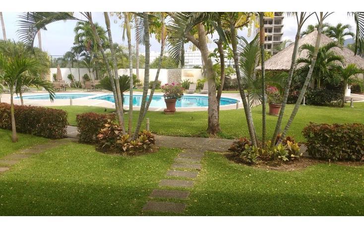 Foto de casa en venta en  , playa diamante, acapulco de juárez, guerrero, 1102027 No. 20