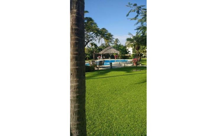 Foto de casa en venta en  , playa diamante, acapulco de juárez, guerrero, 1102027 No. 21