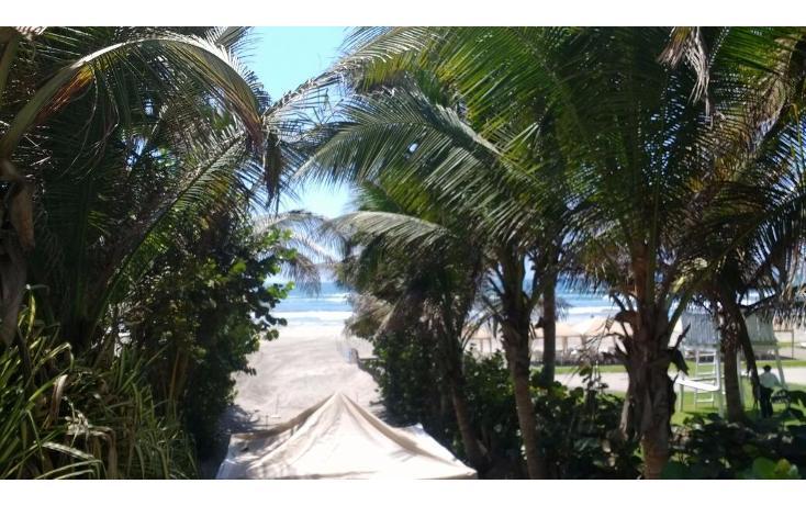 Foto de casa en venta en  , playa diamante, acapulco de juárez, guerrero, 1102027 No. 22
