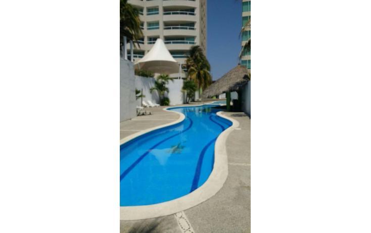 Foto de casa en venta en  , playa diamante, acapulco de juárez, guerrero, 1102027 No. 23